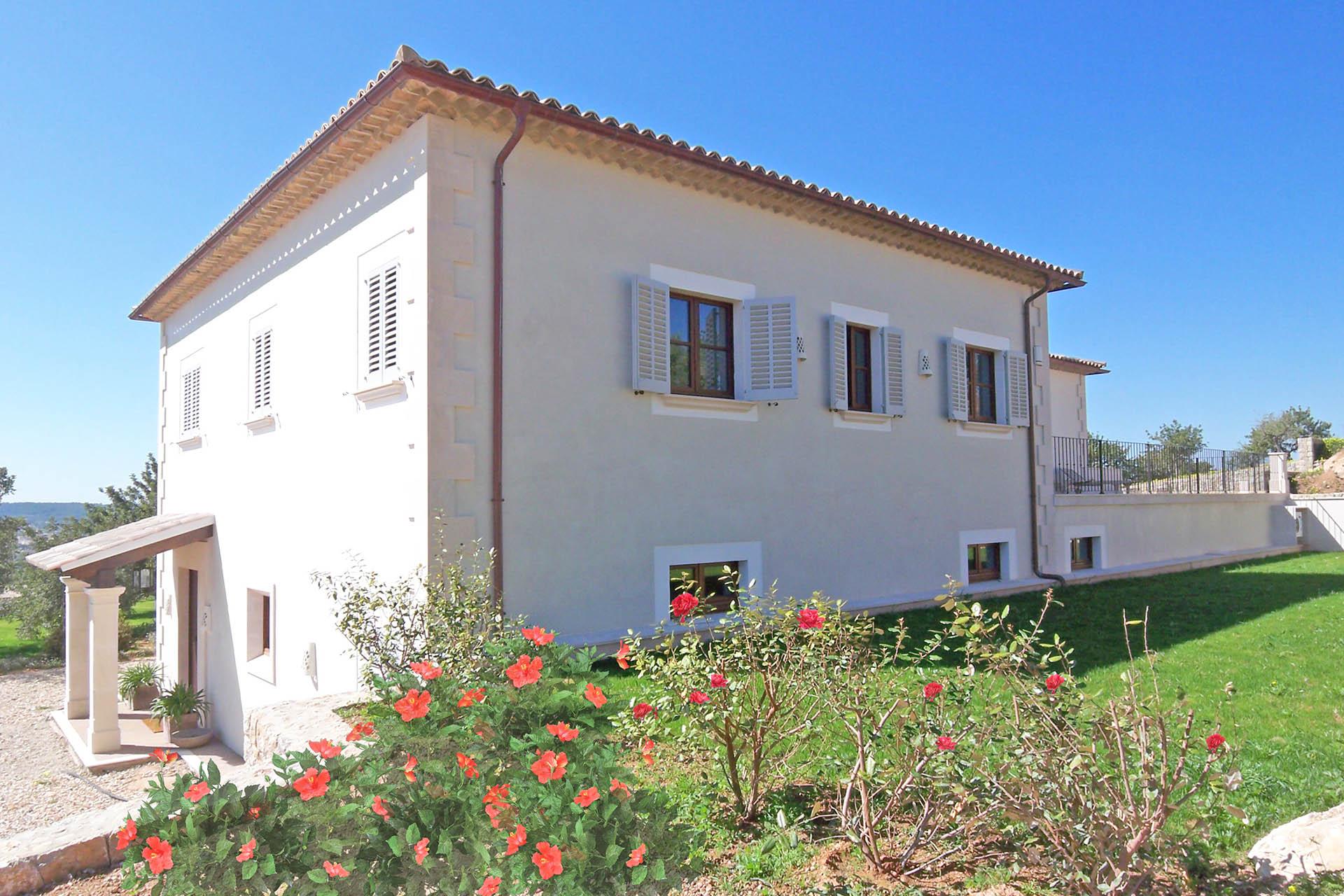 353 arquitectes, Architekten Firmen Mallorca, Architektur Architekt ...